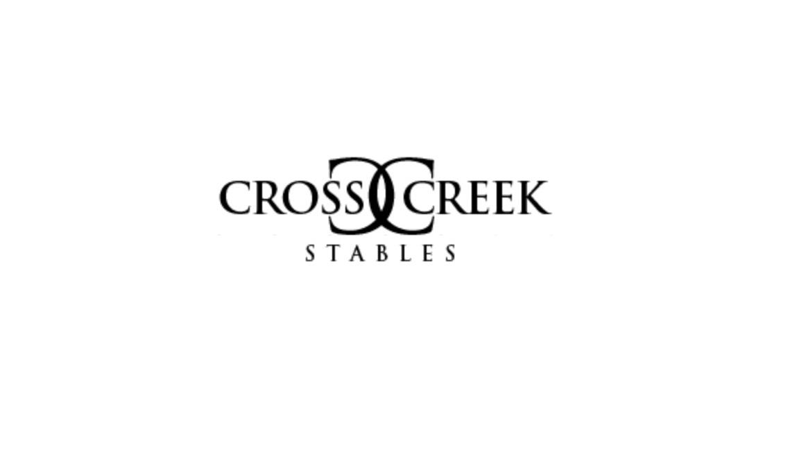 Cross Creek Stables
