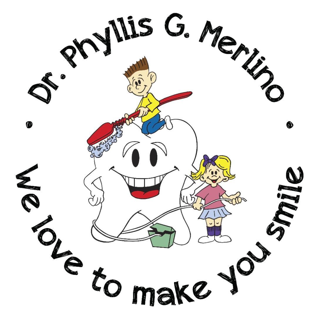 Phyllis G. Merlino DDS: Todt Hill Pediatric Dentistry