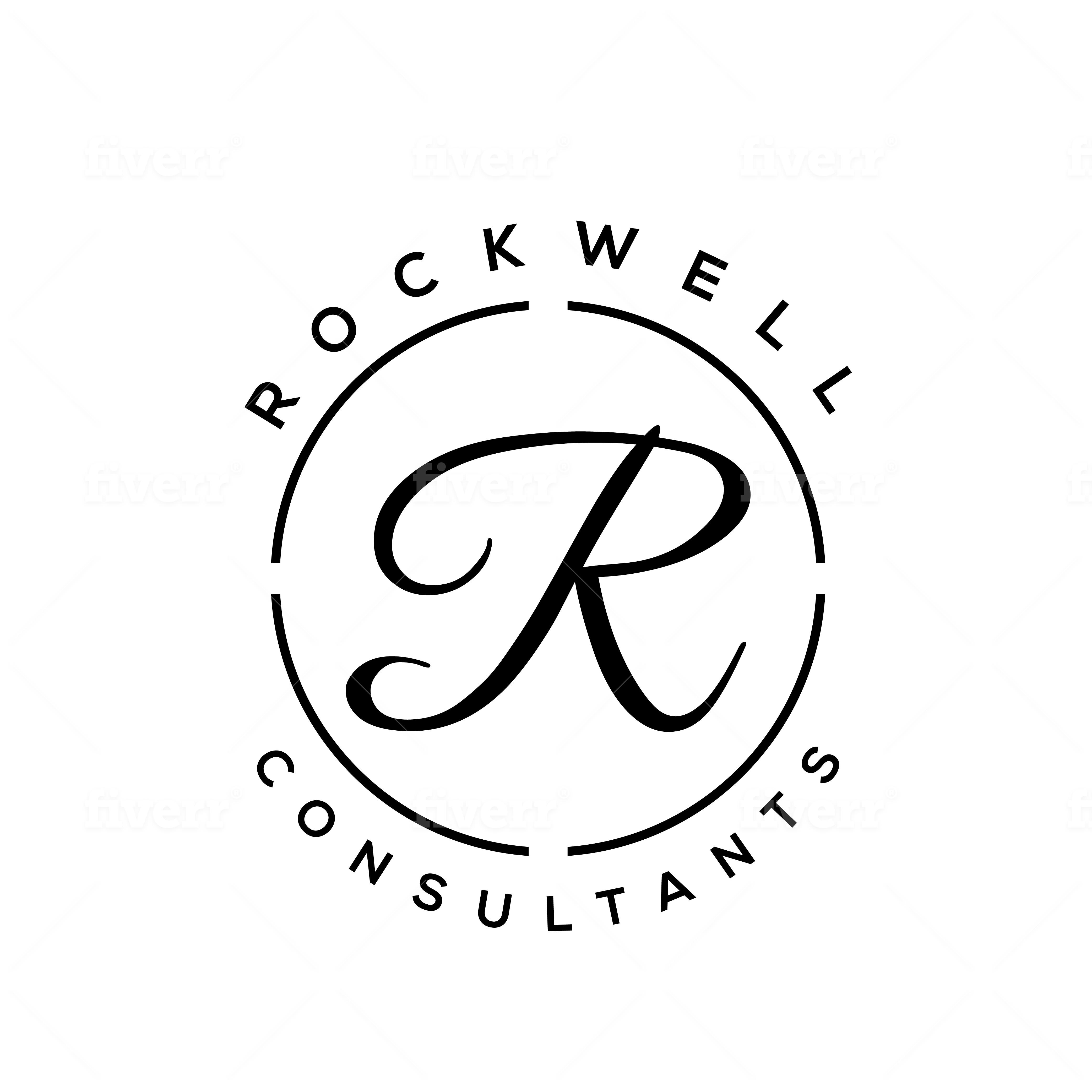 Rockwell Consultants LLC