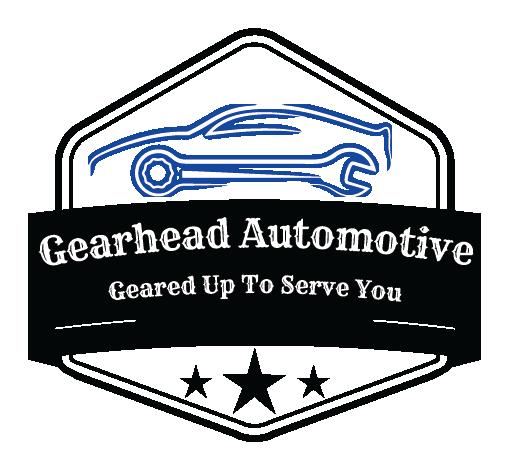 Gearhead Automotive