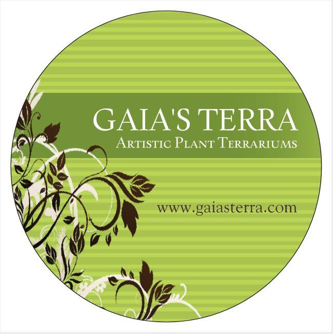 Gaia's Terra