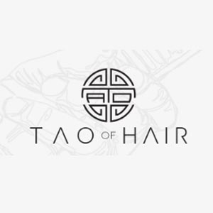 Tao of Hair