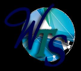 Wiggins Tax Service LLC
