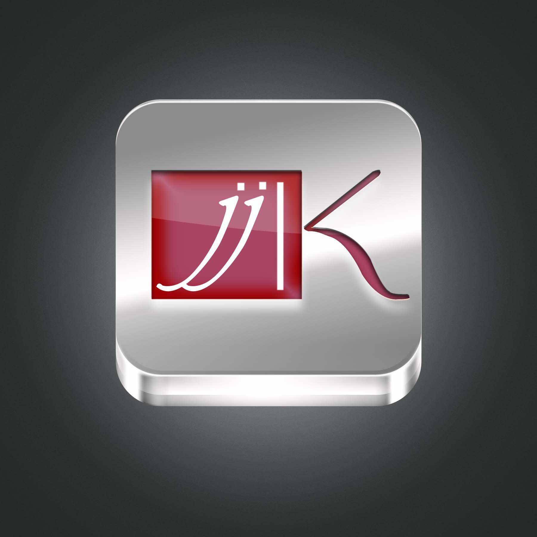 JJK Contracting LLC