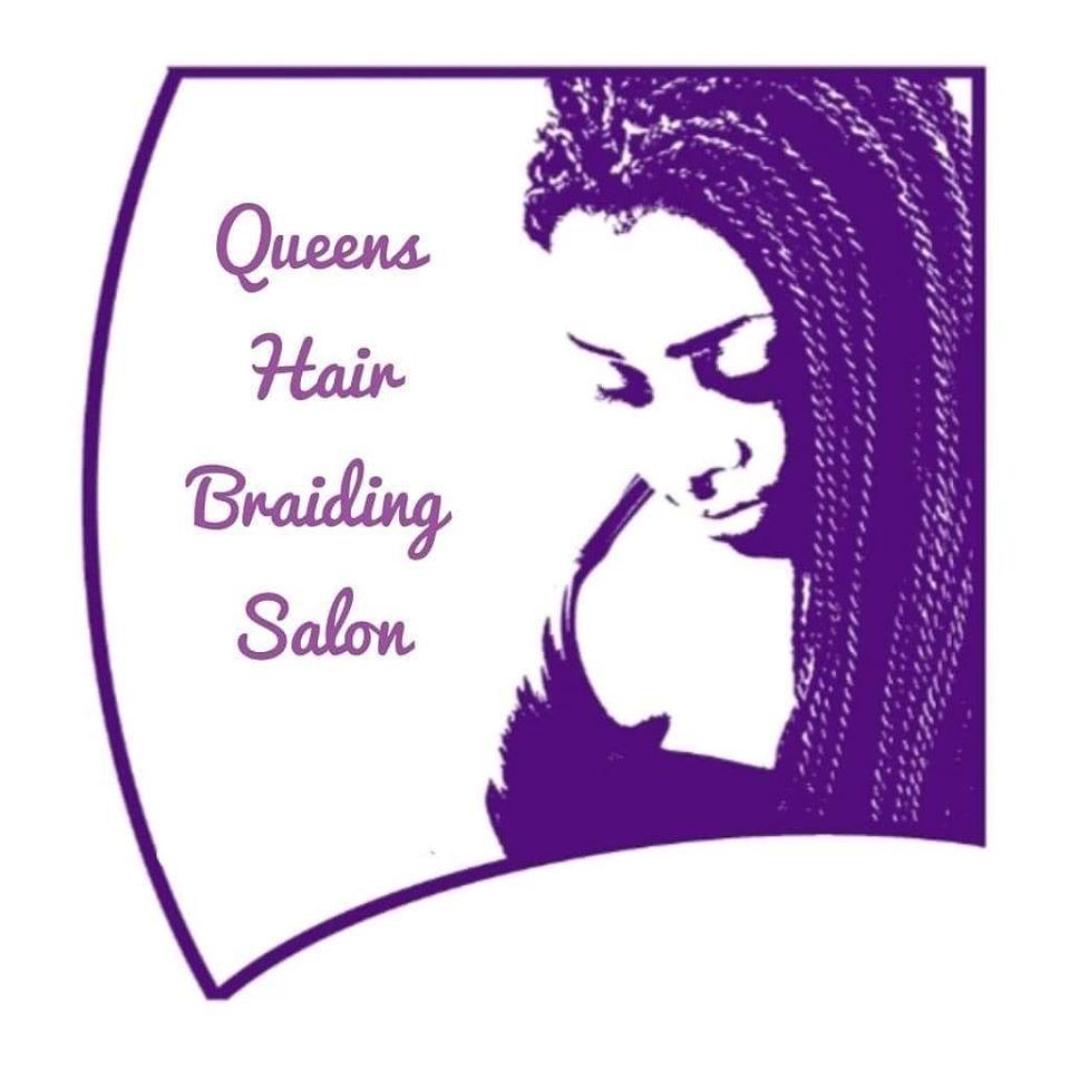Queens Hair Braiding Salon LLC