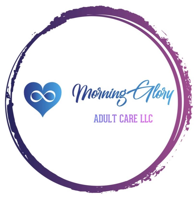 Morning Glory Adult Care LLC