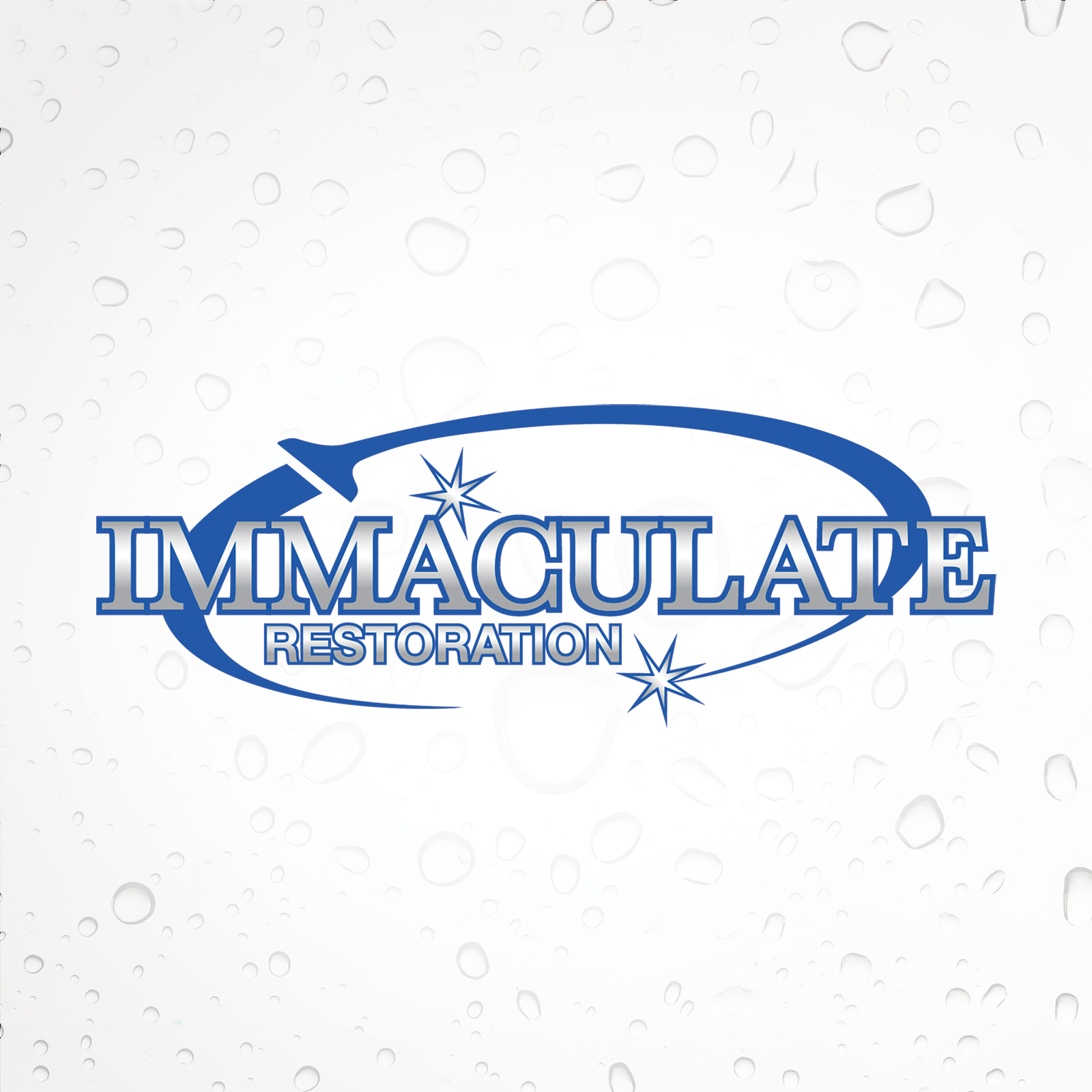 Immaculate Restoration and Carpet Care