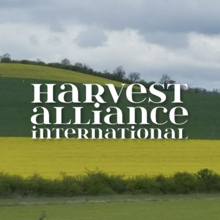 Harvest Alliance International
