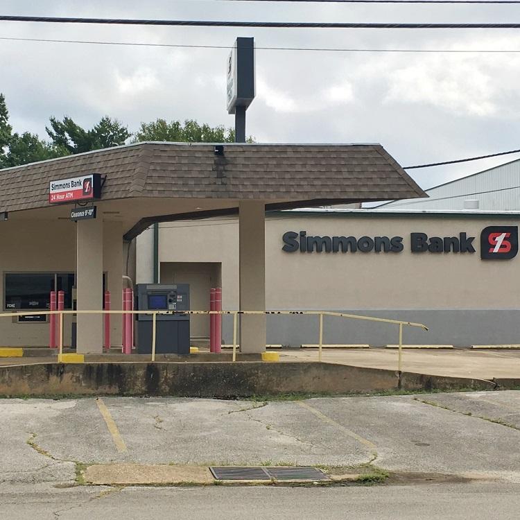 Image 3 | Simmons Bank