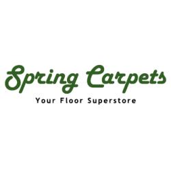 Spring Carpets