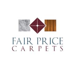 Fair Price Carpets