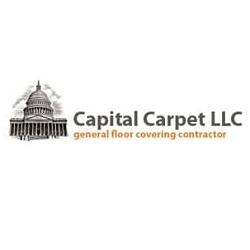 Capital Carpet