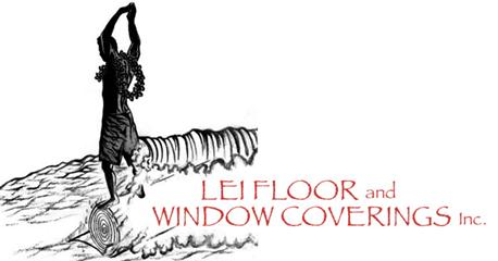 Lei Floors