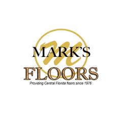 Mark's Floors
