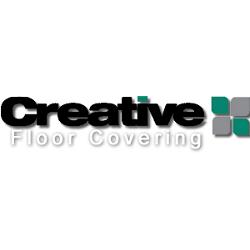 Creative Floor Covering