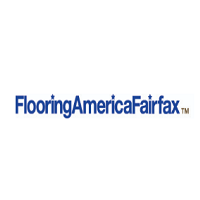 Flooring America Fairfax