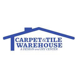 Carpet & Tile Warehouse
