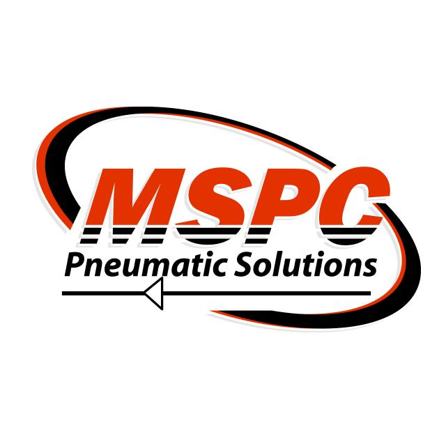 MSPC Australia Pty. Ltd.