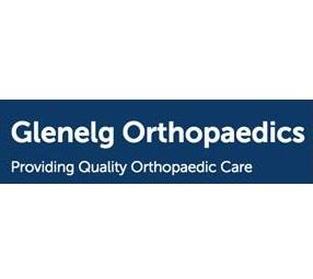 Glenelg Orthopaedics