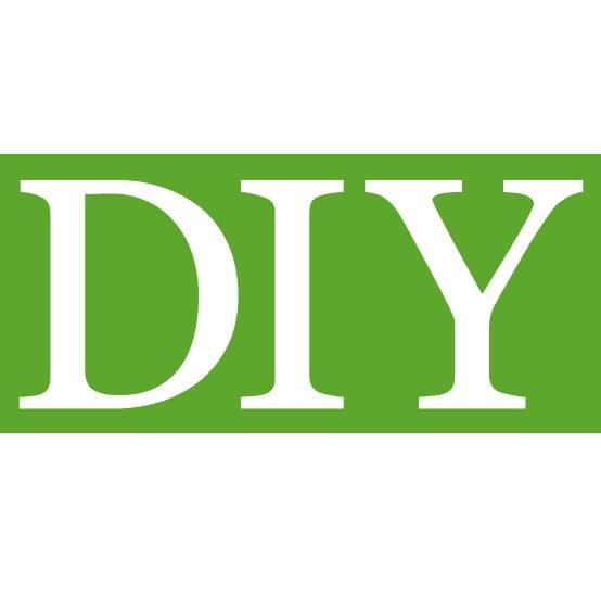 DIY Marketspace LLC