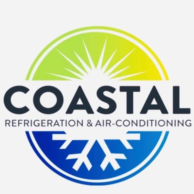 Coastal Refrigeration & Air Conditioning