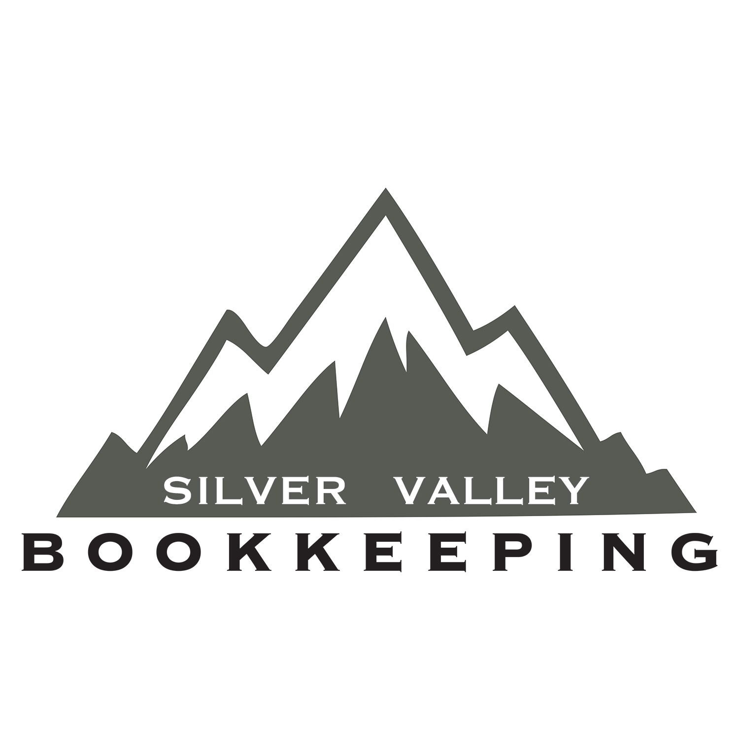 Silver Valley Bookkeeping