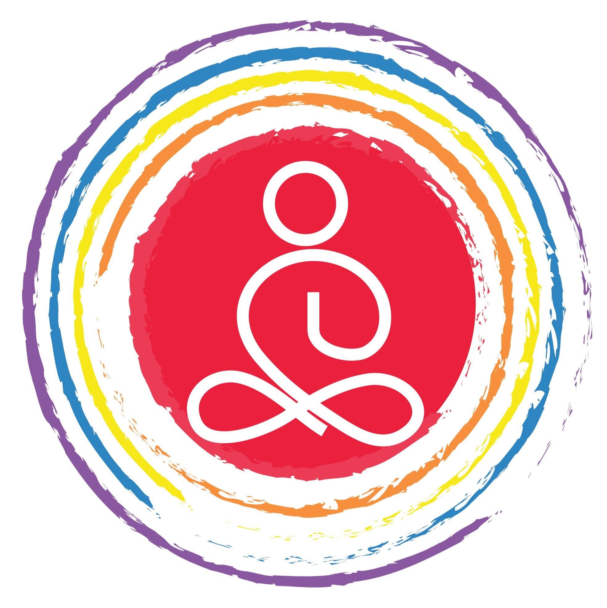 Coloured Soul Yoga & Wellness