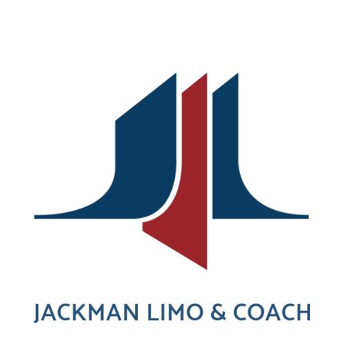 Jackman Limo & Coach