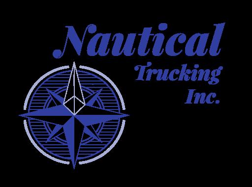Nautical Trucking Inc.