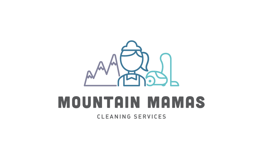 Mountain Mamas Cleaning Services Ltd.