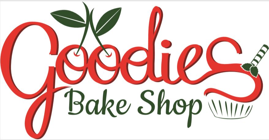 Goodies Bake Shop Ltd.