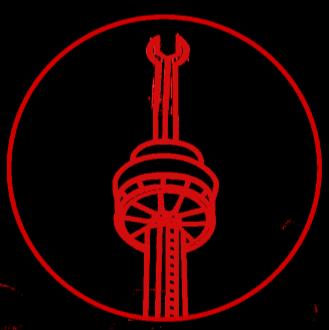 Toronto Mobile Mechanics