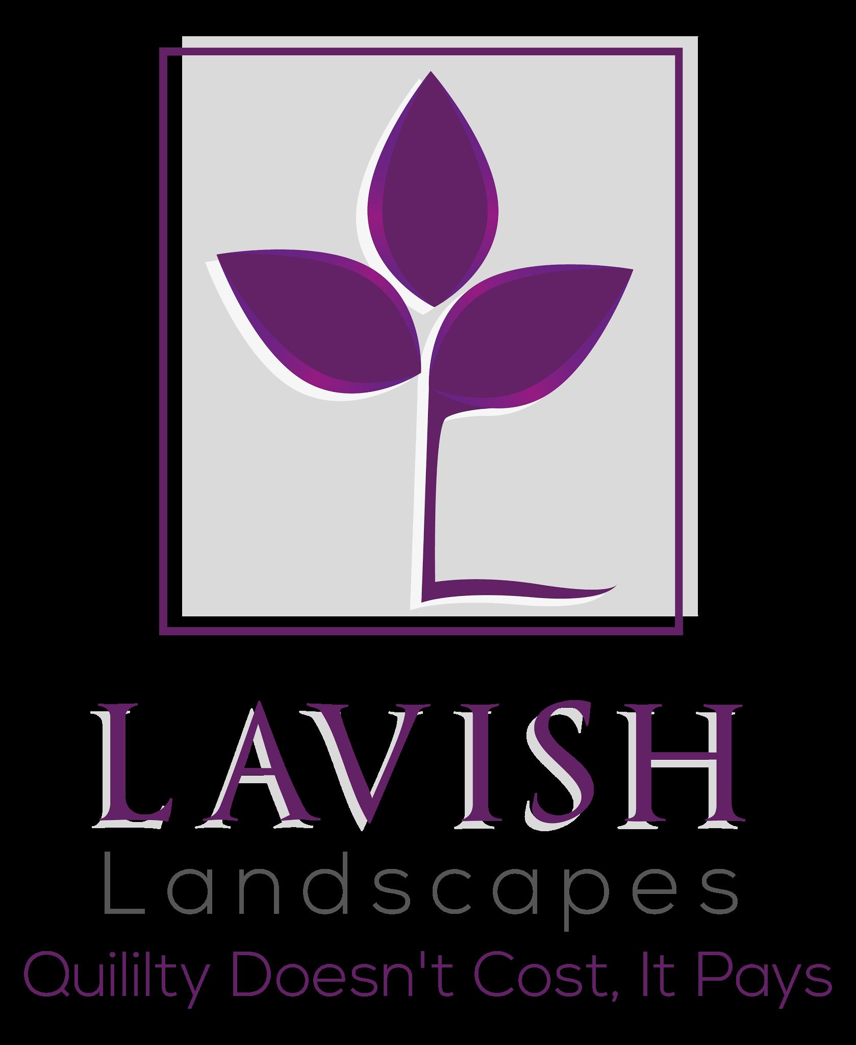 Lavish Landscapes