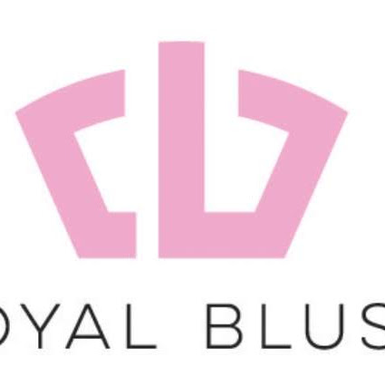 Royal Blush Salon And Spa