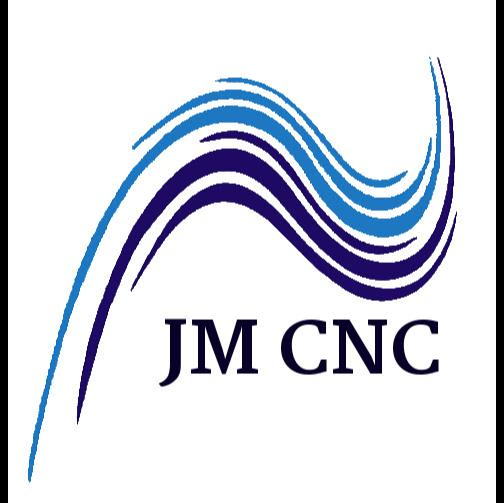 JM CNC inc