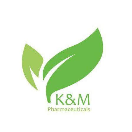 K&M Saffron Tea House