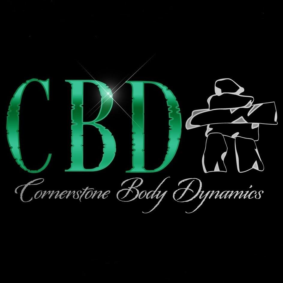 Cornerstone Body Dynamics