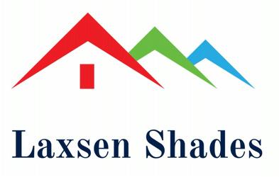 LAXSEN SHADES INC.
