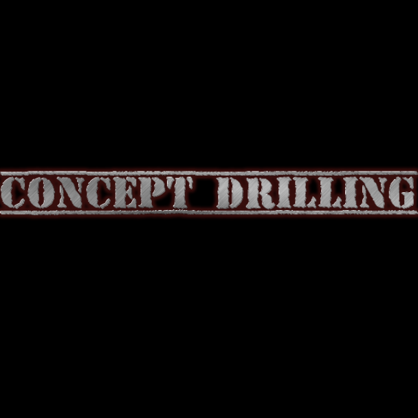 Concept Drilling Services