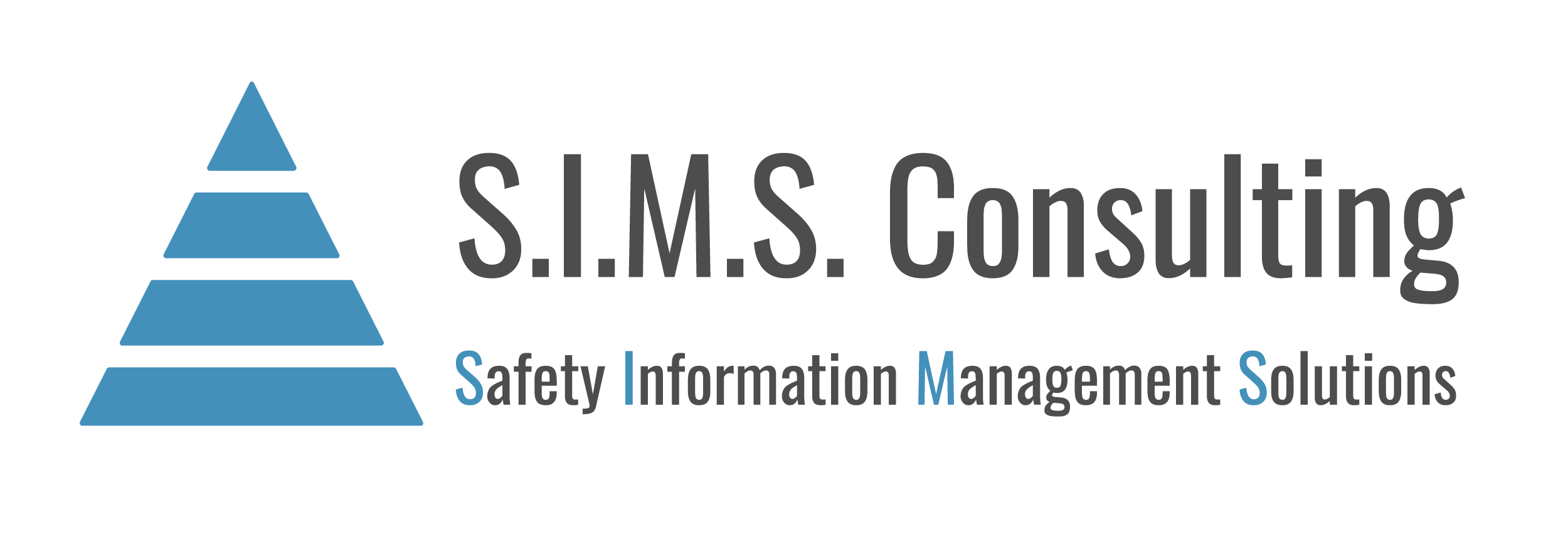 S.I.M.S. Consulting