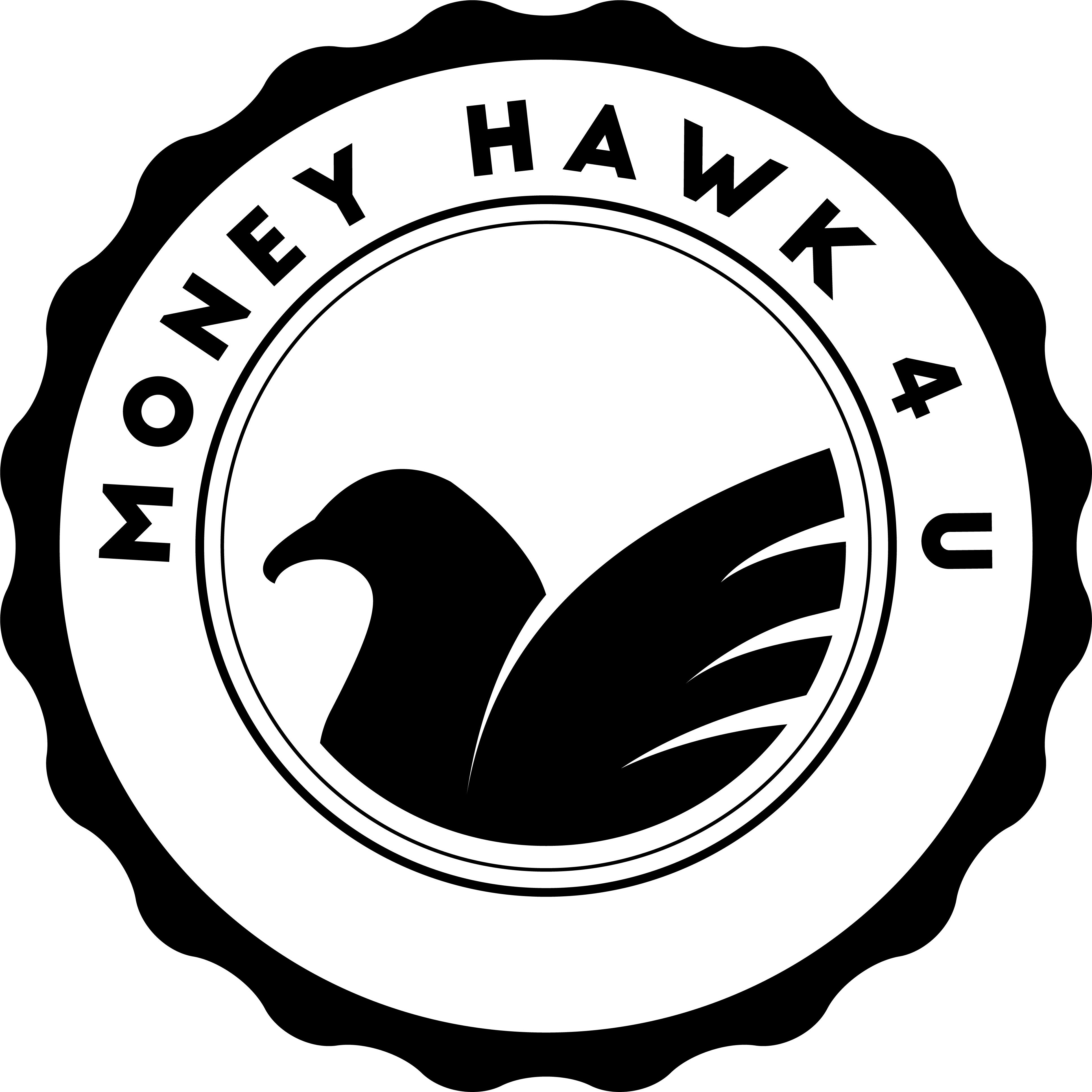 Money Hawk 4U