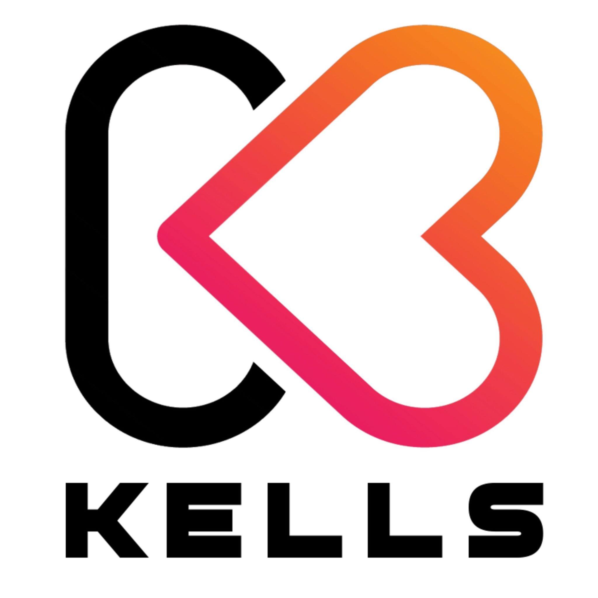 Kells Home Healthcare