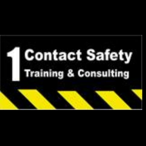 1 Contact Safety Training & Consulting