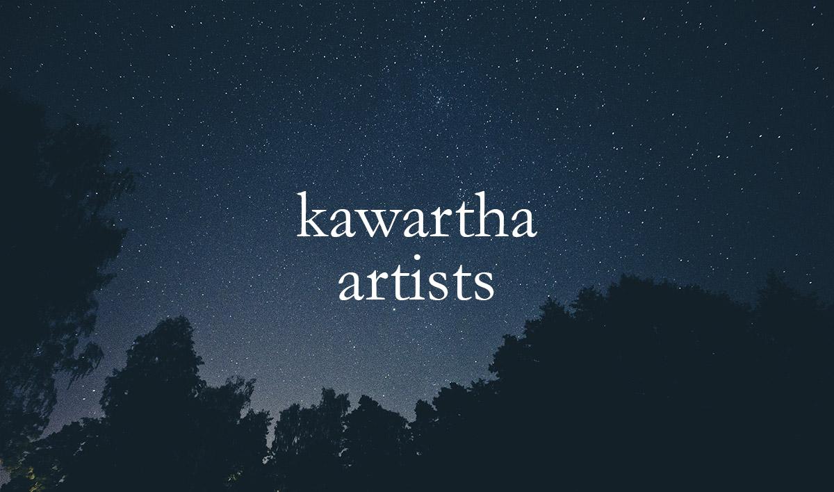 Kawartha Artists