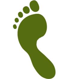 Grand River Foot & Orthotics Clinic