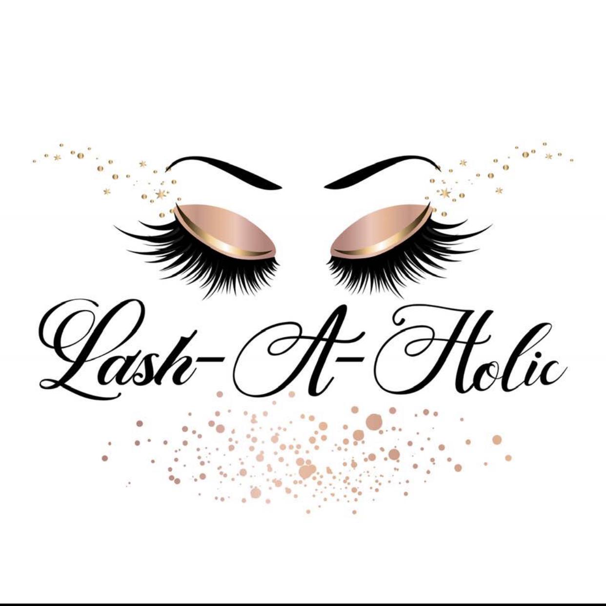 Lash-A-Holic
