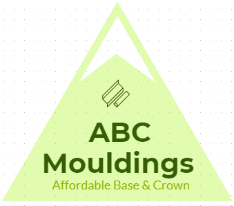 ABC Moulding Installations
