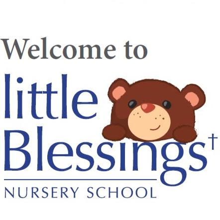 Little Blessings Nursery School