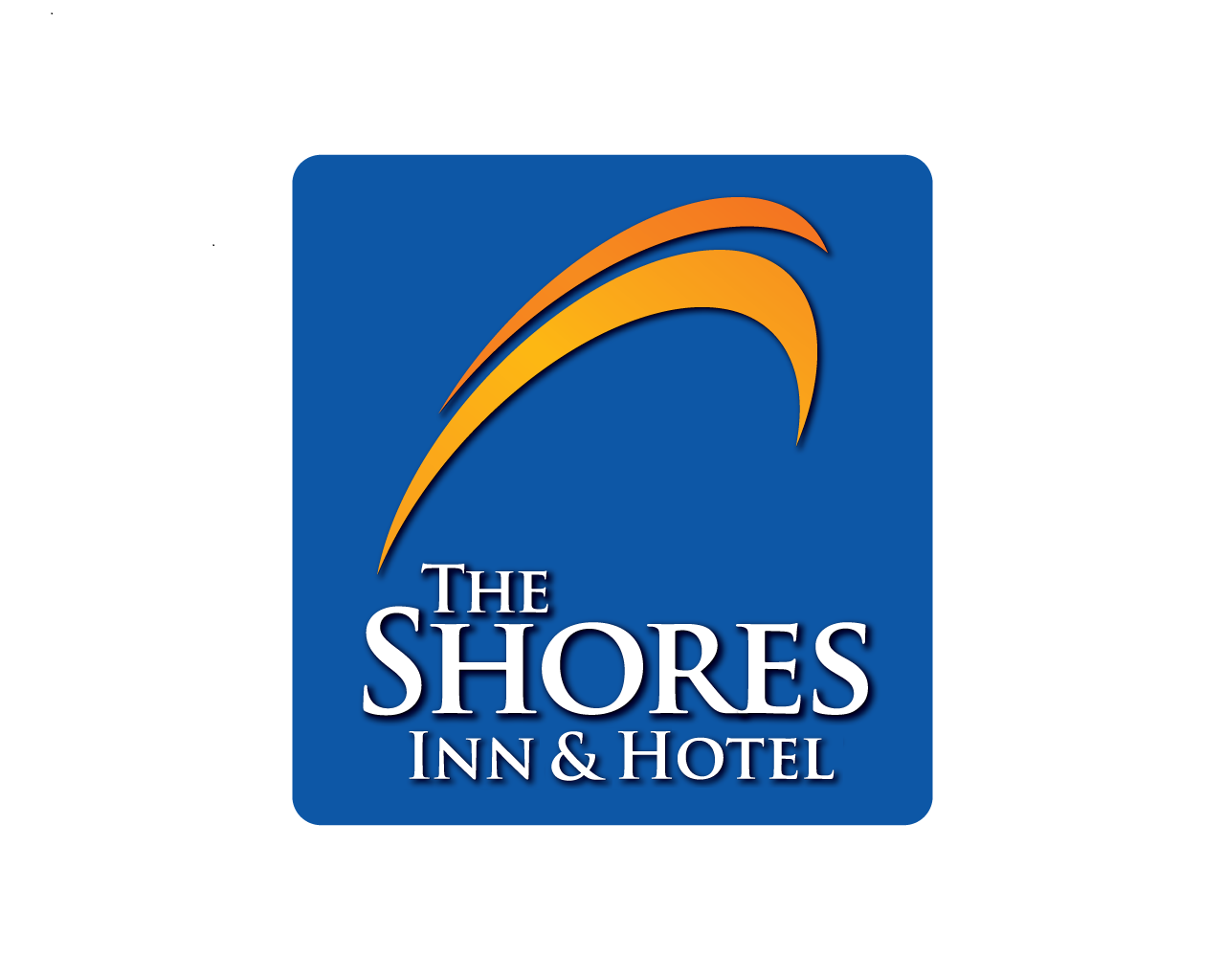 Shores Inn & Hotel