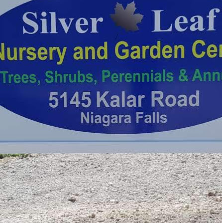 Silver Leaf Nursery and Garden Centre/ Landscaping